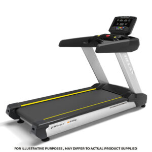 Commercial Treadmill by Fitness Warehouse