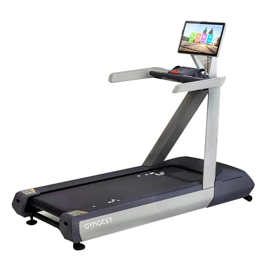 Gymgest Treadmill